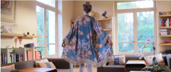 fashionmicmac-kimono UNE