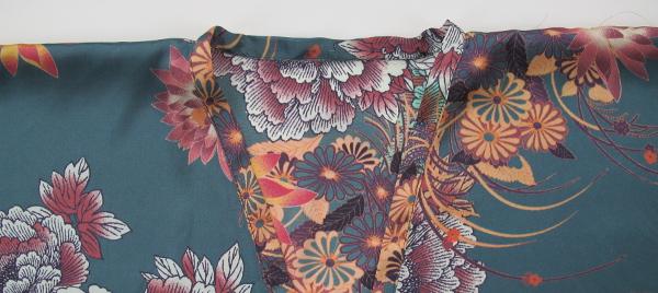 fashionmicmac-kimono bordure 2