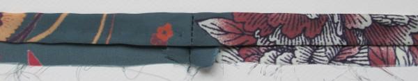 fashionmicmac-kimono bordure