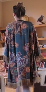 fashionmicmac-kimono dos
