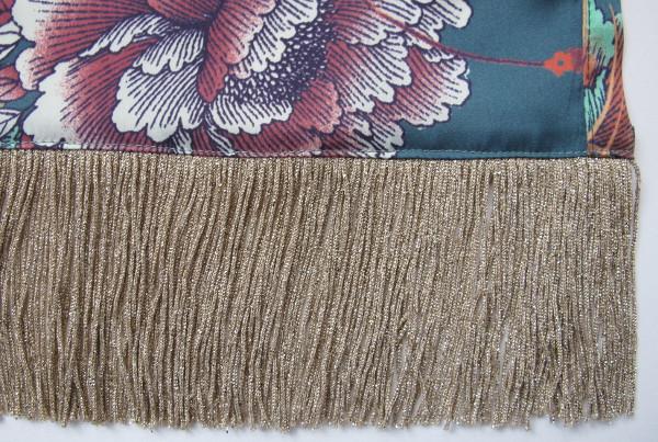 fashionmicmac-kimono fin