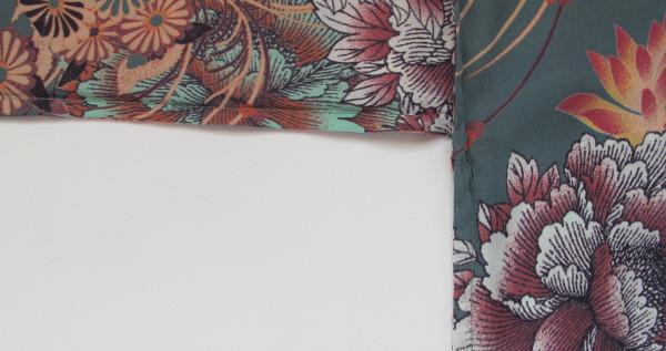 fashionmicmac-kimono manche côté