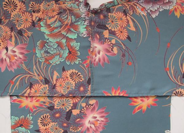 fashionmicmac-kimono manches