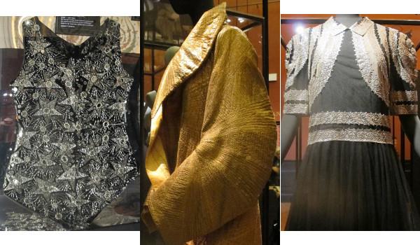 fashionmicmac-LANVIN détails