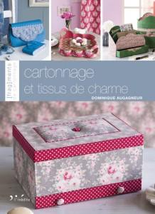 fashionmicmac-cartonnage COUV