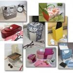 fashionmicmac-cartonnage e-book
