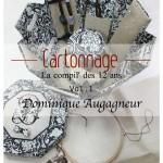 fashionmicmac-cartonnage e-book COUV