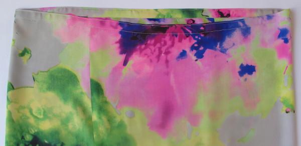 fashionmicmac- jupe plumes 2