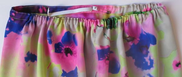 fashionmicmac- jupe plumes 3