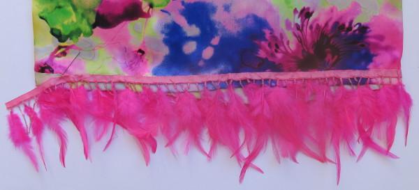 fashionmicmac-jupe plumes 5