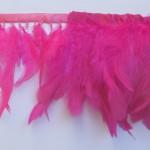 fashionmicmac- plumes