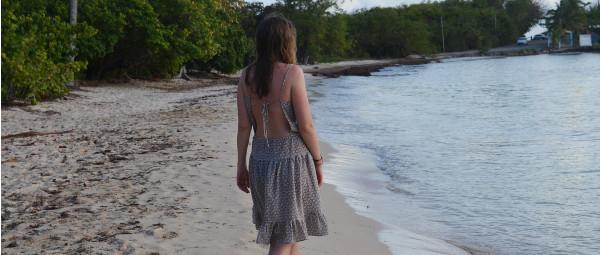 fashionmicmac-robe dos-nu UNE