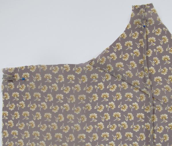 fashionmicmac-robe dos-nu bretelle