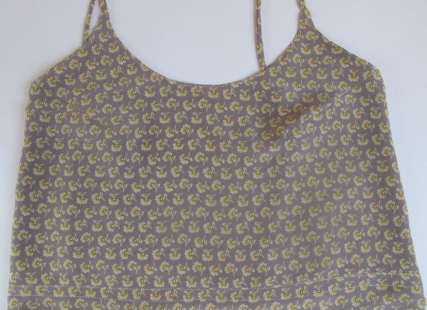 fashionmicmac-robe dos-nu fin