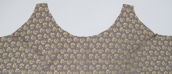 fashionmicmac-robe dos-nu pinces