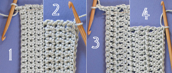 Fashion-Micmac-1234-crochet