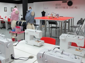 fashionmicmac-atelierdescoupons projets