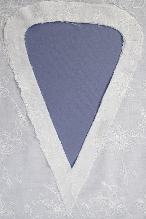 fashionmicmac-blouse pocho col 1