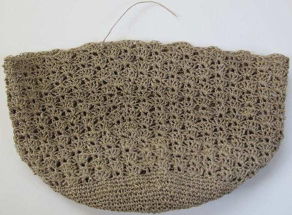fashionmicmac-panier croch