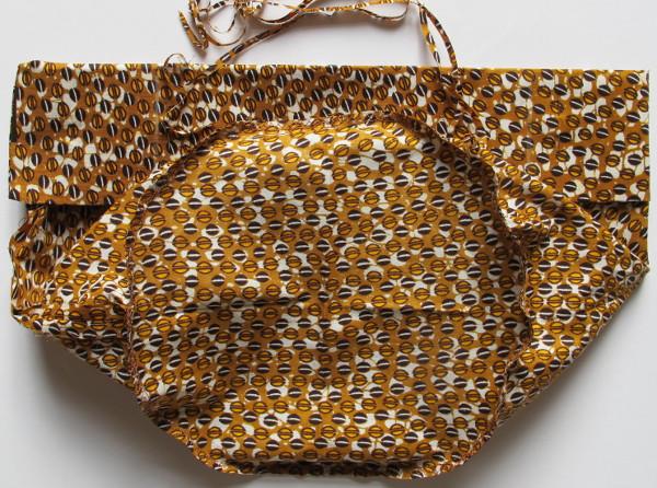 fashionmicmac-panier tissu