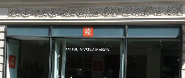 fashionmicmac-AM.PM.UNE