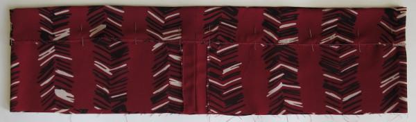 fashionmicmac-jupe longue 1