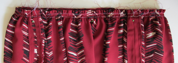 fashionmicmac-jupe longue cousue