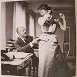 fashionmicmac-Christian Dior