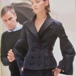 fashionmicmac-Dior 2014