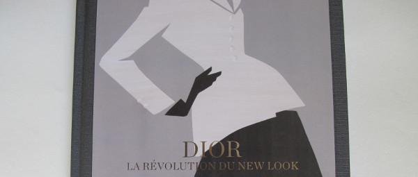 fashionmicmac-Dior UNE