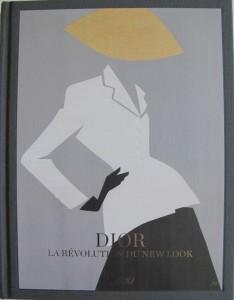 fashionmicmac-Dior couv