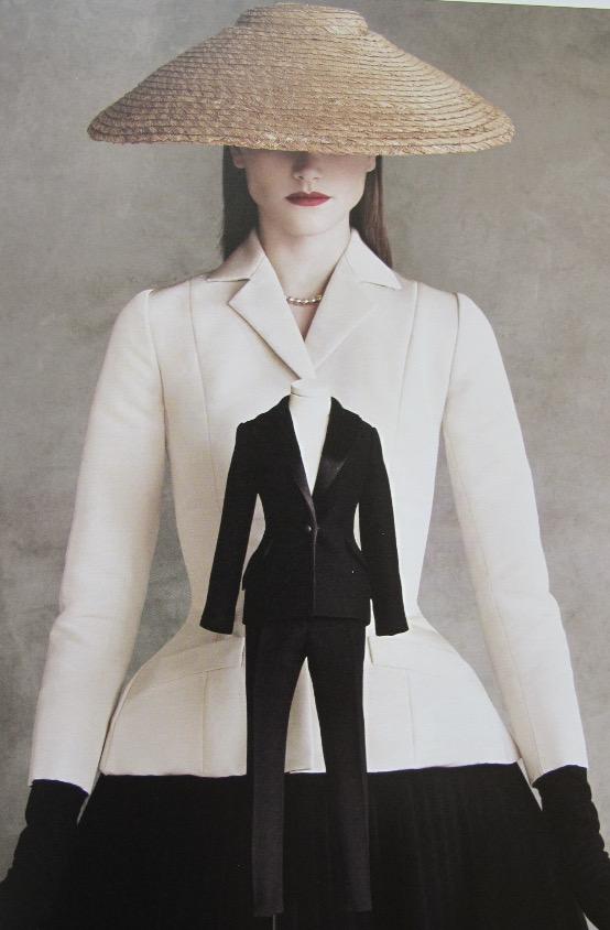 fashionmicmac-Dior héritage