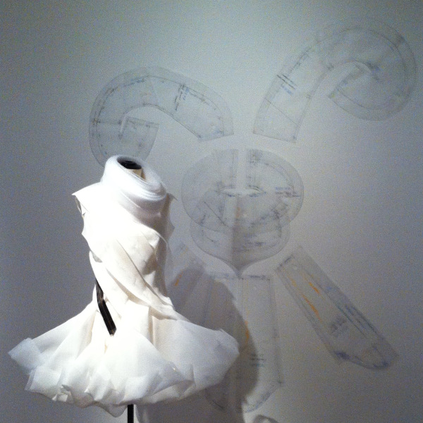 fashionmicmac-Albert Elbaz patron