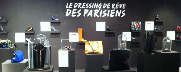 fashionmicmac-Dressing de rêve accessoires