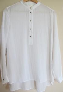 fashionmicmac-chemise base