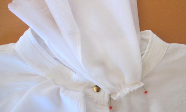 fashionmicmac-chemise jabot 3
