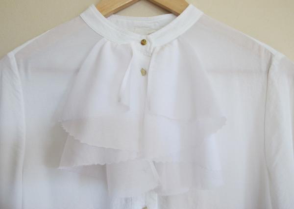 fashionmicmac-chemise jabot