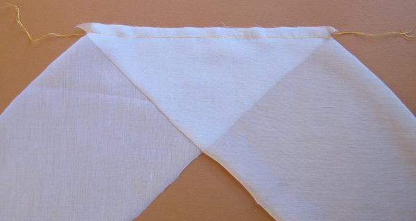 fashionmicmac-chemise lavallière 1