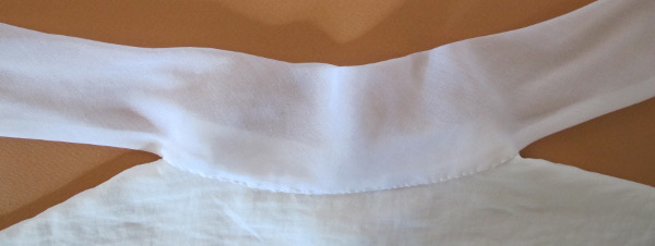 fashionmicmac-chemise lavallière 3
