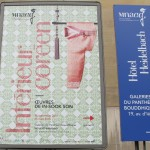 fashionmicmac-Corée textile expo