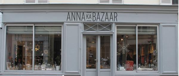 fashionmicmac-Anna KA Bazaar UNE