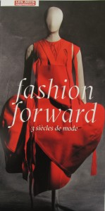 fashionmicmac-fashion forward-affiche