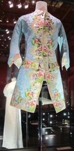 fashionmicmac-anatomie Gilet