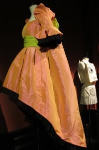 fashionmicmac-anatomie Lacroix
