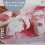 fashionmicmac-Livre Hachette
