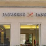 Janssens et Janssens