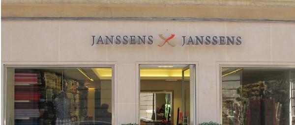 fashionmicmac-JANSSENS&JANSSENS UNE