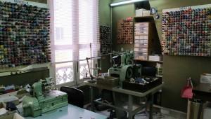 fashionmicmac-Mireille atelier