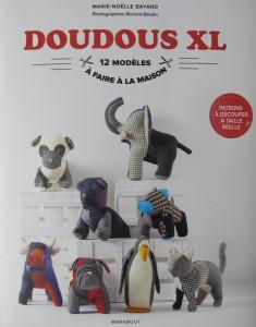 fashionmicmac-doudous XL couv