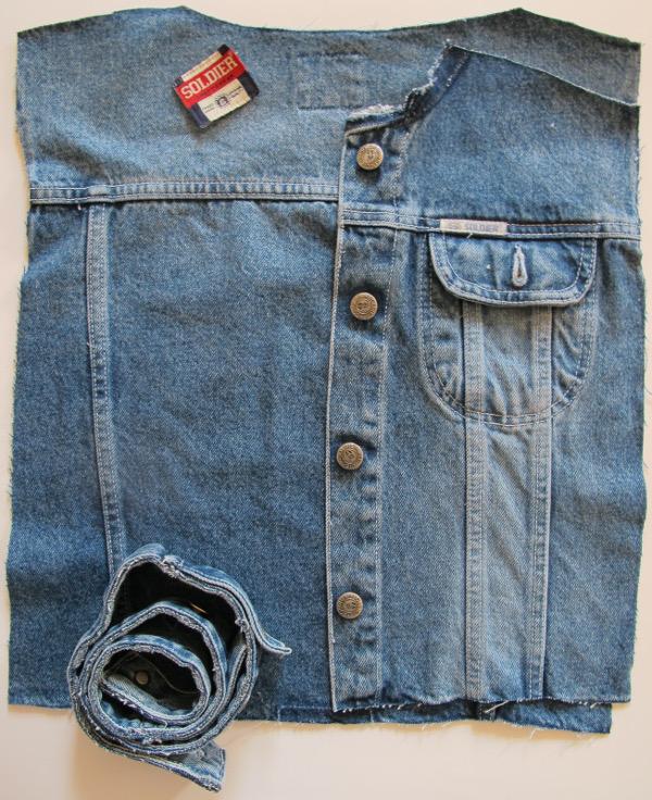 fashionmicmac-jupe trapèze coupe